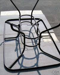 attractive mosaic patio table top replacement of diy glass patio table top replacement patio tile patio