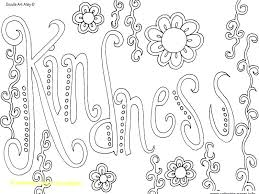Poinsettia Coloring Page Small Free Surprising Ideas Floral