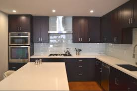 simple kitchen designs for indian homes. Plain Indian Simple Kitchen Designs For Indian Homes To For N