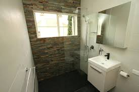 How Remodel A Bathroom Cool Bathroom Remodeling Milwaukee With Bathroom R 48