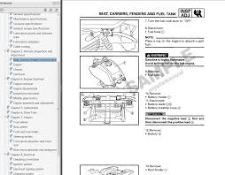 yamaha warrior 350 wiring diagram the wiring diagram yamaha 350 warrior wiring diagram nodasystech wiring diagram