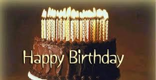 Resultado de imagen para torta de cumpleaños tierra de israel