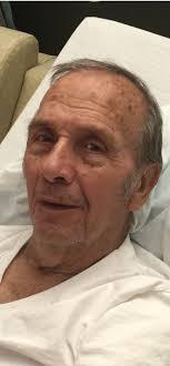 Thomas Graves Obituary - Newport, Arkansas | Jackson's Funeral Homes Inc.