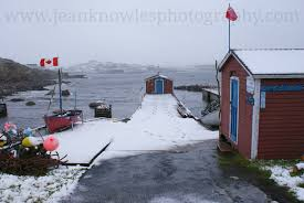 Harbor Lights Inn Twillingate Newfoundland Adventures On The Eastern Edge Playing The Hand Youre Dealt