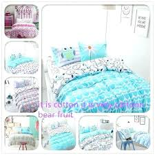 toddler owl bedding sets owl toddler bedding toddler bed comforter sets owl bedding google search s