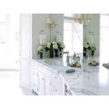 carrara marble countertop cost 5 carrara marble countertop per square foot