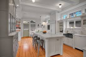 modern farmhouse kitchen design. Modern Farmhouse Kitchens Modern Farmhouse Kitchen Design