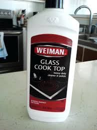 how to clean glass cooktop wonderful kitchen stove the how to clean a glass throughout top