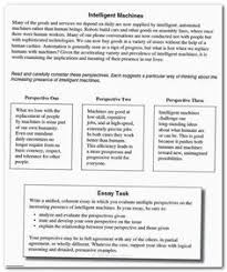 website highschool essay topics homeschool  argumentative essay thesis builder website use this thesis statement generator to build your argumentative or compare and contrast thesis statement in less