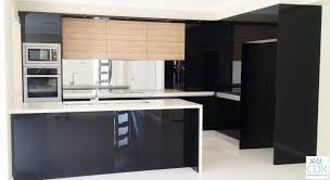 custom black kitchen cabinets. Simple Custom Top 65 Contemporary Black And White Kitchen Cabinets Kitchens High Gloss  Pros Cons What Colour Walls Decor Ideas Ikea Pictures Large Pantry Cabinet Oven  For Custom