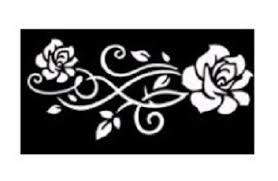 Tetovani Na Ruku Motivy Slevistecz