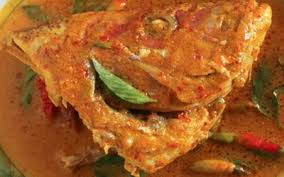 Kepala ikan kakap, memang nikmat dan kaya akan nutrisi yang baik bagi tubuh. Resep Cara Membuat Gulai Kepala Ikan Keeprecipes Your Universal Recipe Box