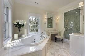 bathroom remodeling long island. Bathroom Remodeling Long Island