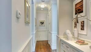small hallway lighting ideas hall lighting ideas best hallway lighting ideas on hallway ceiling home interior