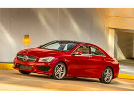 Search over 4,600 listings to find the best local deals. 2014 Mercedes Benz Cla250 Review Pcmag