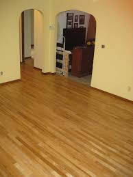 Wooden Floor Kitchen Are There Wood Floors In Your House Fargos Guide To Finding Wood