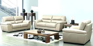 best quality sofas leather furniture sofa brands couch new model manufacturers in reviews q