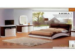 Modern Furniture Bedroom Sets Modern Light Wood Bedroom Furniture Youtube