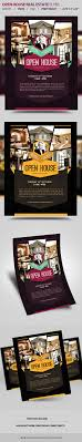 17 best ideas about real estate flyers real estate open house real estate promotion flyer on behance