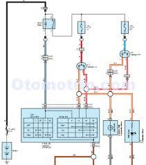 download skema wiring diagram kelistrikan mobil otomotrip AC Electrical Wiring Diagrams download wiring diagram kabel dan kelistrikan mobil