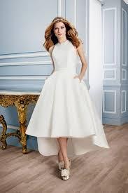 15 wedding dresses under $1,000 Wedding Dresses Under 1000 moonlight tango wedding dress wedding dresses under 1000 chicago