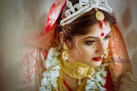 kohleyes to berrylips photos salt lake city sector 3 kolkata bridal makeup artists