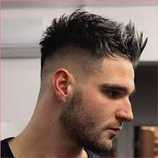 Download 25 Coupe De Cheveux Asiatique Homme Atmosphair