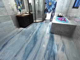 Small Picture Popular Marble Floor Tiles Buy Cheap Marble Floor Tiles lots from