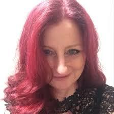 Helen Ely (helenelyart) – Profile   Pinterest