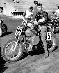 It's Hall of Famer Friday!... - AMA Motorcycle Hall of Fame   Facebook