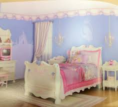 Princess Bedrooms For Girls Girl Princess Bedroom Ideas Pinterest Polliwogs Pond Baby Girl
