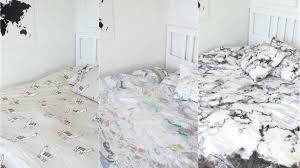 bedding like urban outfitters. Brilliant Outfitters Bedding Urban Outfitters Profitable Marble Bed Sheets New In  Little Things With Boho Like Throughout E
