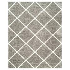 77 Area Rug Walmart 66 88 Rugs Square Intended For Inspirations