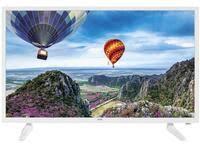 <b>Телевизоры BBK</b>: купить в интернет магазине DNS. Телевизоры ...