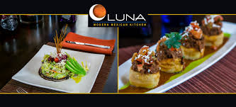 now serving at two locations elegant salads and appetizers exquisite cuisine fine dining