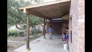 covered patio freedom properties: deck and patio builder san antonio tx freedom outdoor living