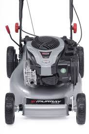 wiring diagram craftsman riding lawn mower images craftsman mower wiring diagram on briggs stratton 550 series lawn