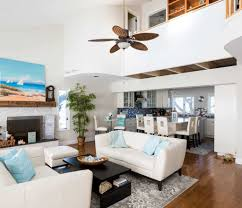 ceiling fans with lights for living room. Living Room Fans With Lights Elegant The Market In New York Region Captree Island Waterfront Ceiling For L