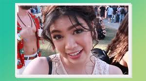 the top 10 most followed pinay beauty yours