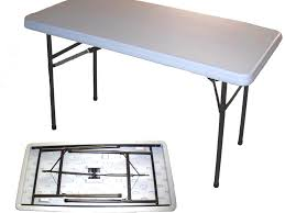 plastic outdoor tables walmart