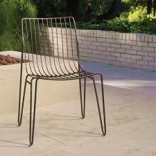 target outdoor lounge chairs target outdoor table and chairs target patio chair cushions target patio furniture