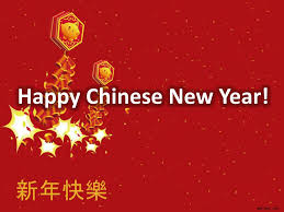 Chinese New Year Ppt Ppt Happy Chinese New Year Powerpoint Presentation Id 2083289