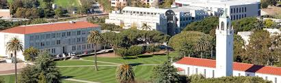 top ten reasons to apply to lmu admission blog top ten reasons to apply to lmu