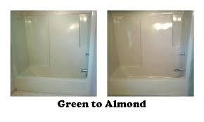 rustoleum tub and tile colors bathtub refinishing reviews luxurious bathtub refinishing cost tile rustoleum tub and