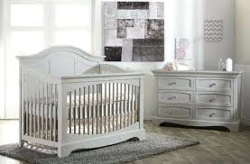 trendy baby furniture. Designer Kids Furniture Canlibrary Inside Baby . Trendy N