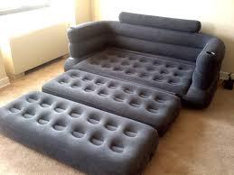 intex inflatable furniture. simple furniture inflatable pullout sofa in intex furniture