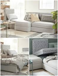 ikea furniture catalog. Ikea2017-vallentuna-storage-collage Ikea Furniture Catalog :