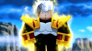 Find the list of active super saiyan simulator 3 codes 2021 here. 13 Jason Super Saiyan Simulator 2 Roblox Super Saiyan Saiyan Simulation