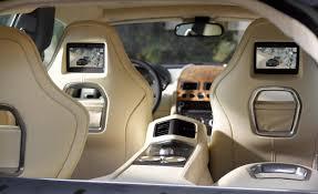 aston martin rapide 2015 interior. 2011 aston martin rapide 2015 interior t