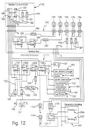 patent us20050016713 apparatus which eliminates the need for Thermo King Wiring Diagram Thermo King Wiring Diagram #22 thermo king wiring diagrams free